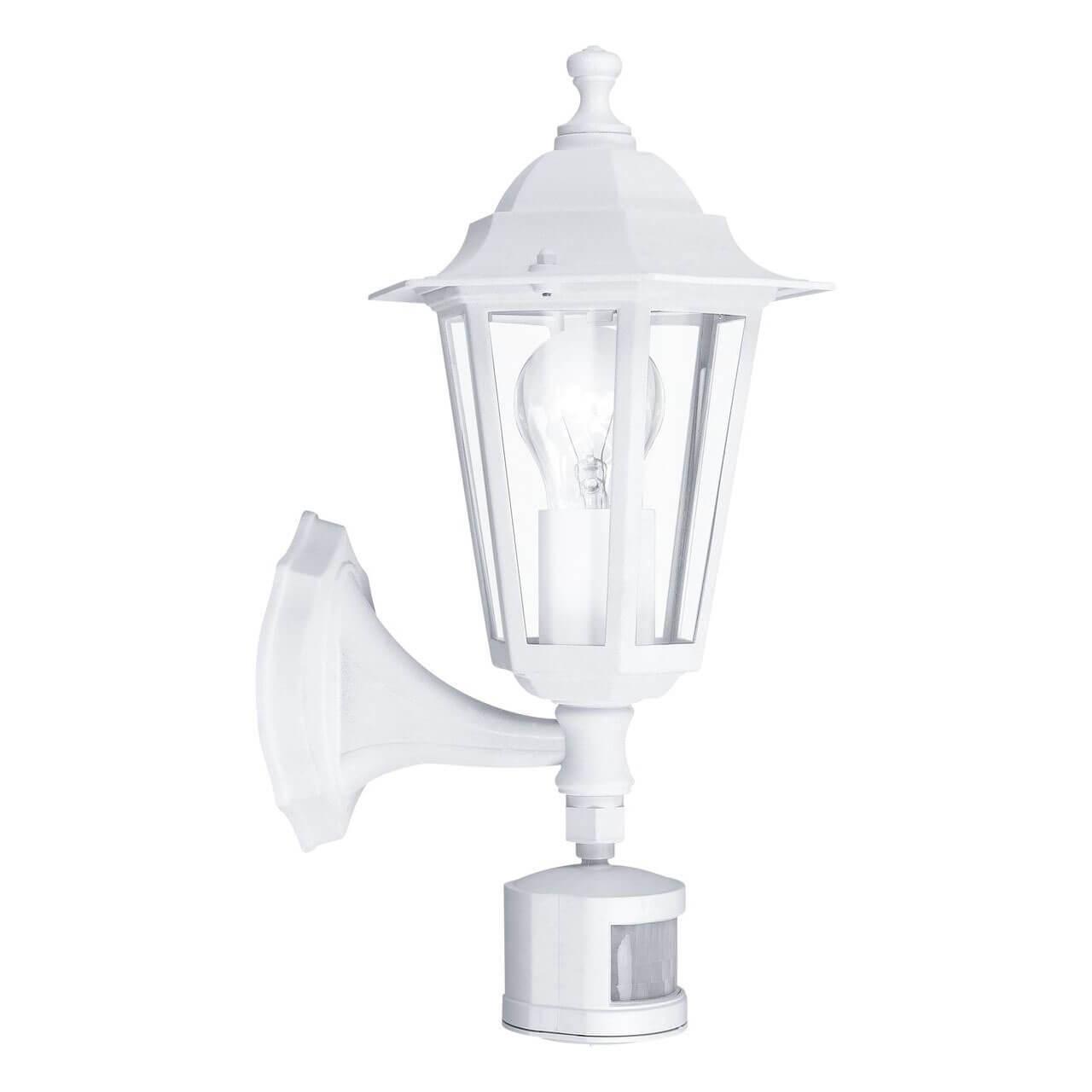 Светильник Eglo 22464 Laterna