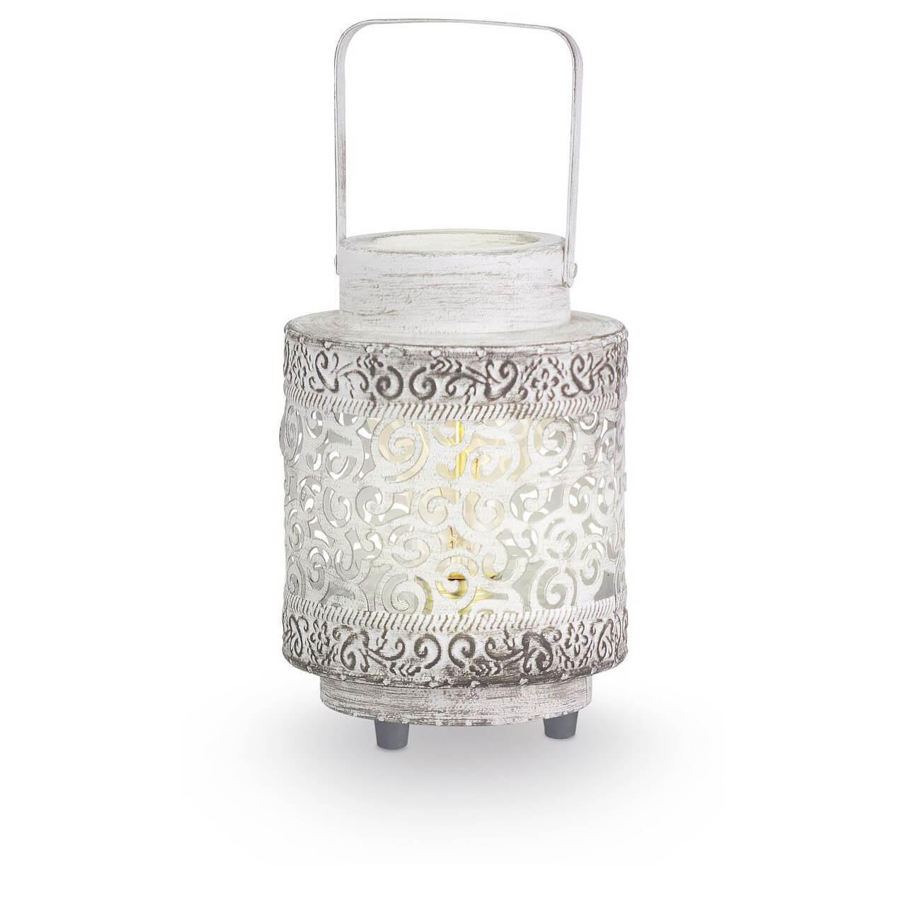Настольная лампа Eglo 49276 Vintage недорого
