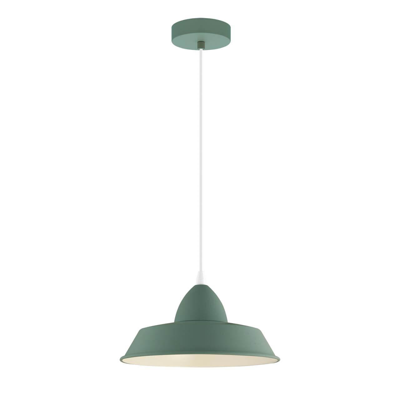 купить Подвесной светильник Eglo Auckland-P 49056 по цене 2243 рублей