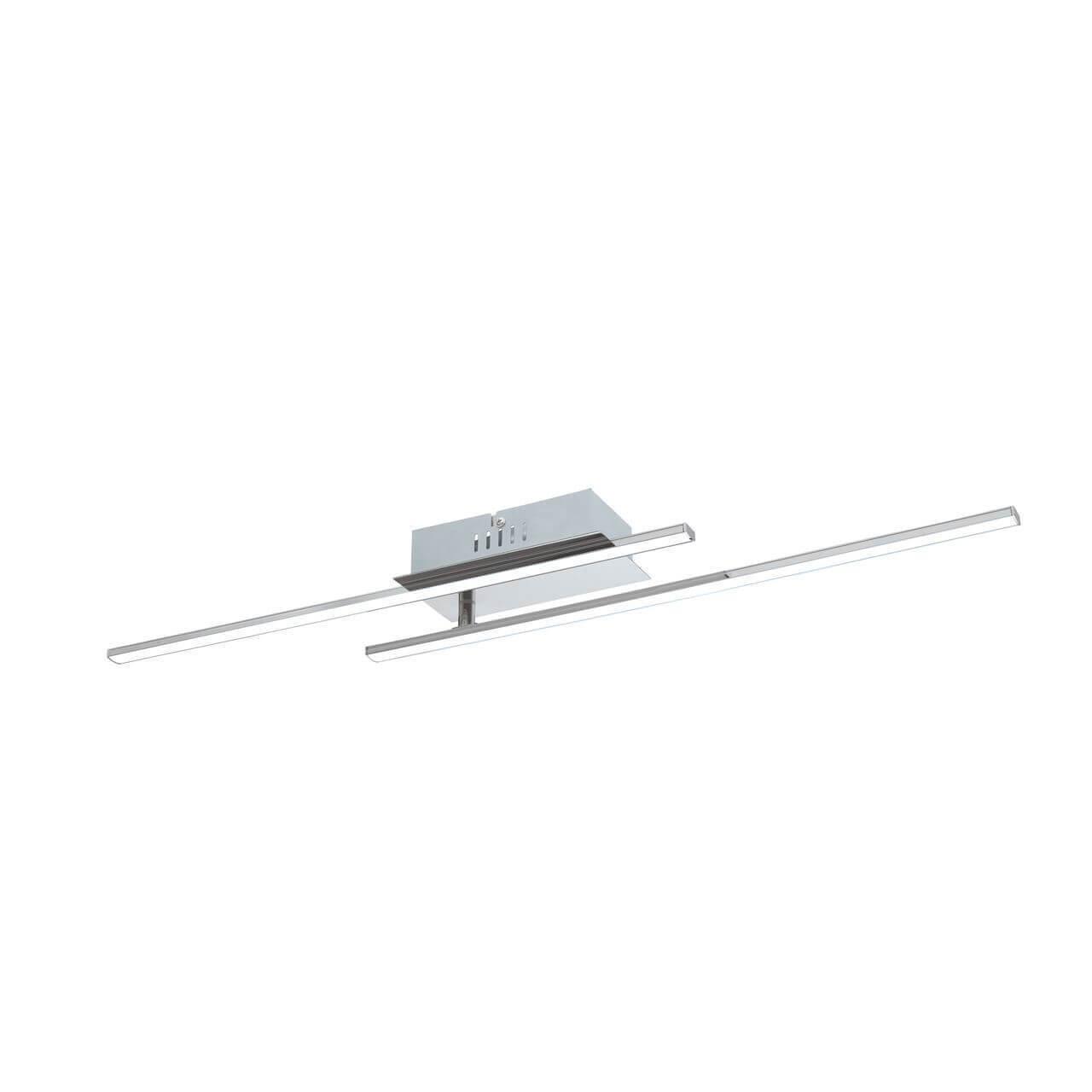 Потолочный светодиодный светильник Eglo Parri 96315
