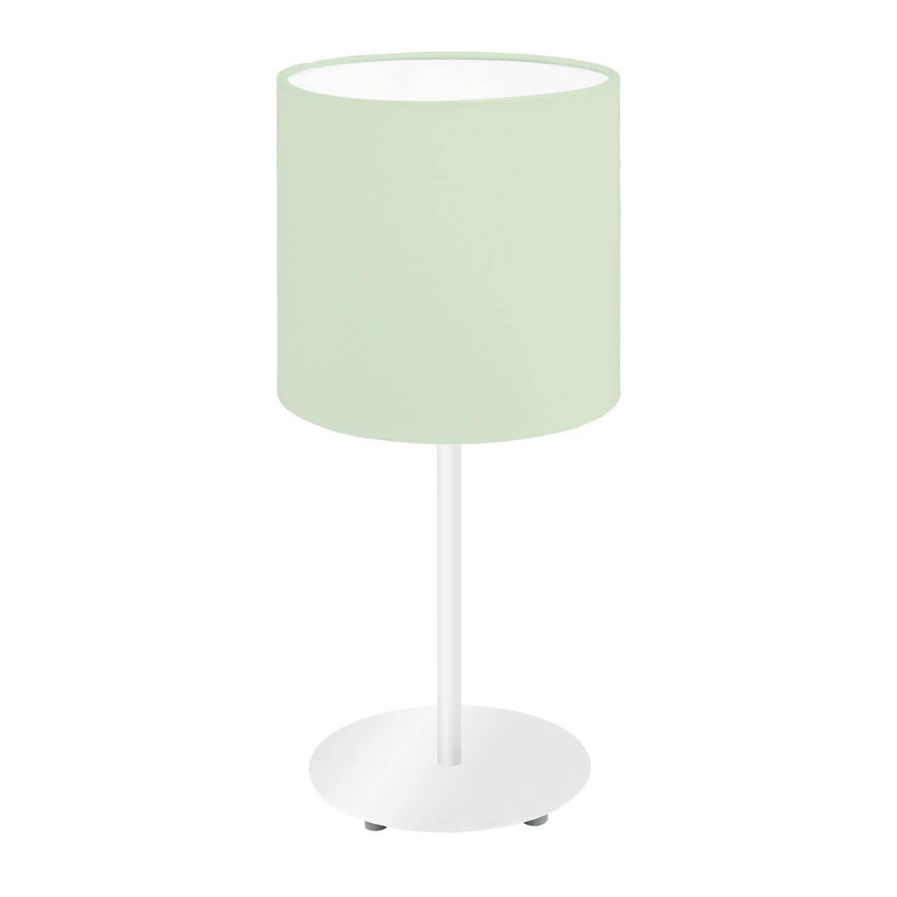 Настольная лампа Eglo Pasteri-P 97382 настольная лампа eglo pasteri 95119