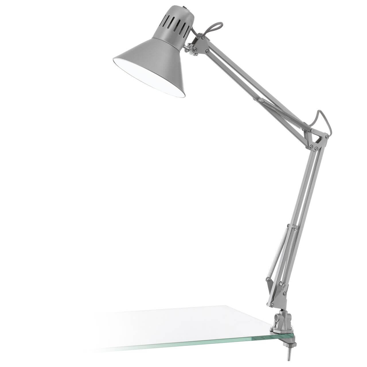 цена на Настольная лампа Eglo Firmo 90874