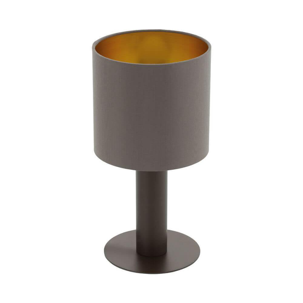 Настольная лампа Eglo 97686 Concessa 1