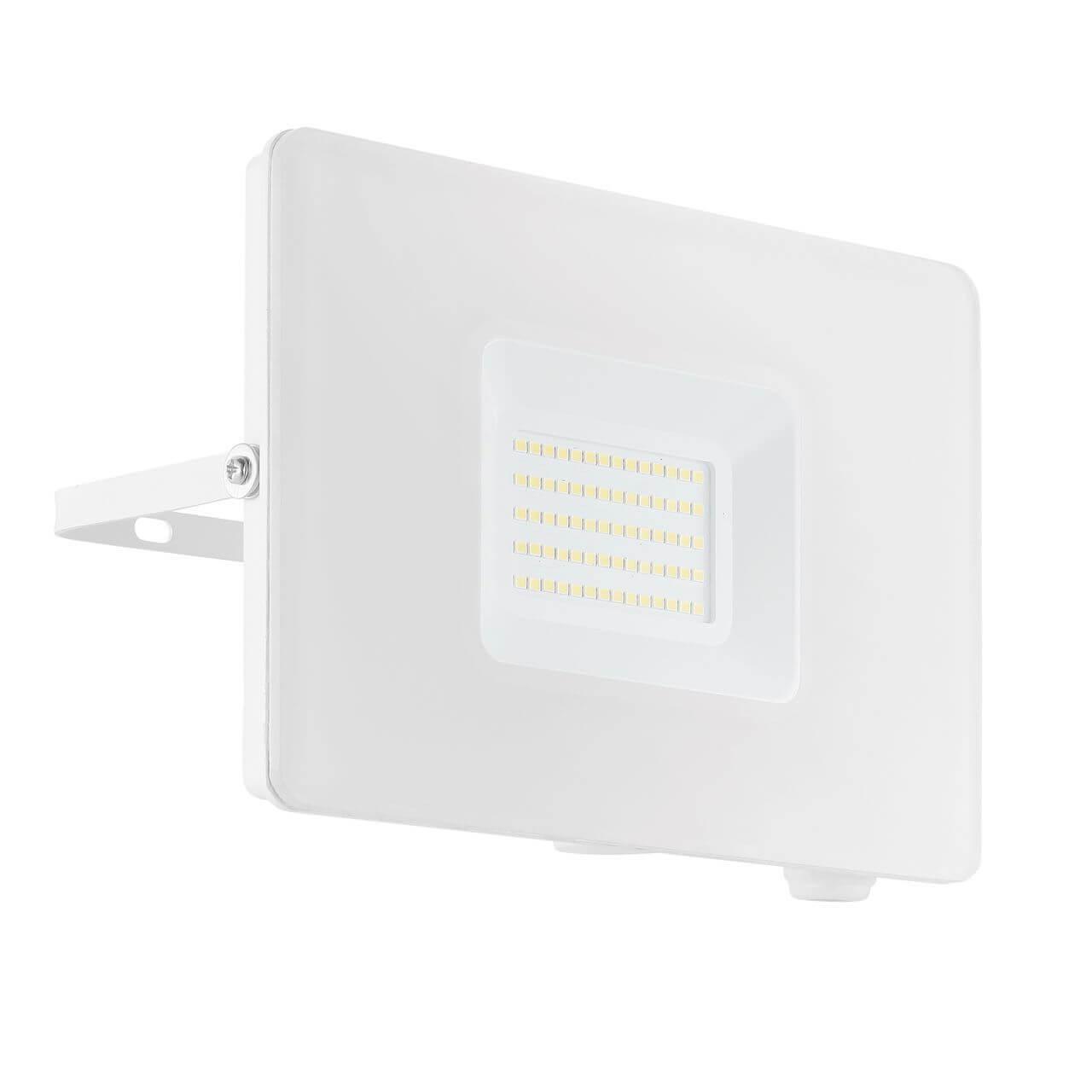 Прожектор светодиодный Eglo Faedo 3 33155 цена 2017