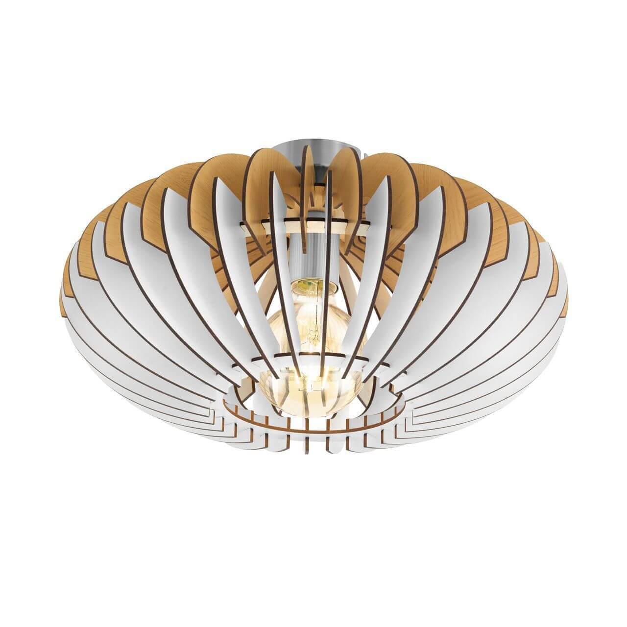 цены Потолочный светильник Eglo Sotos 96961