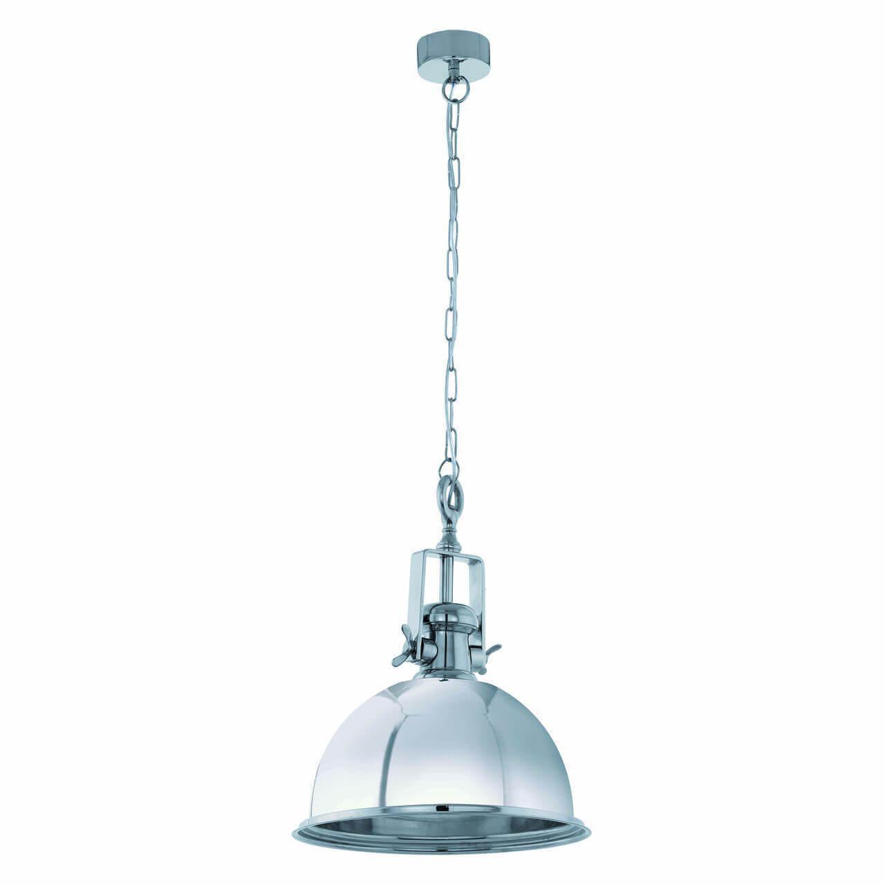купить Подвесной светильник Eglo Grantham 49179 недорого