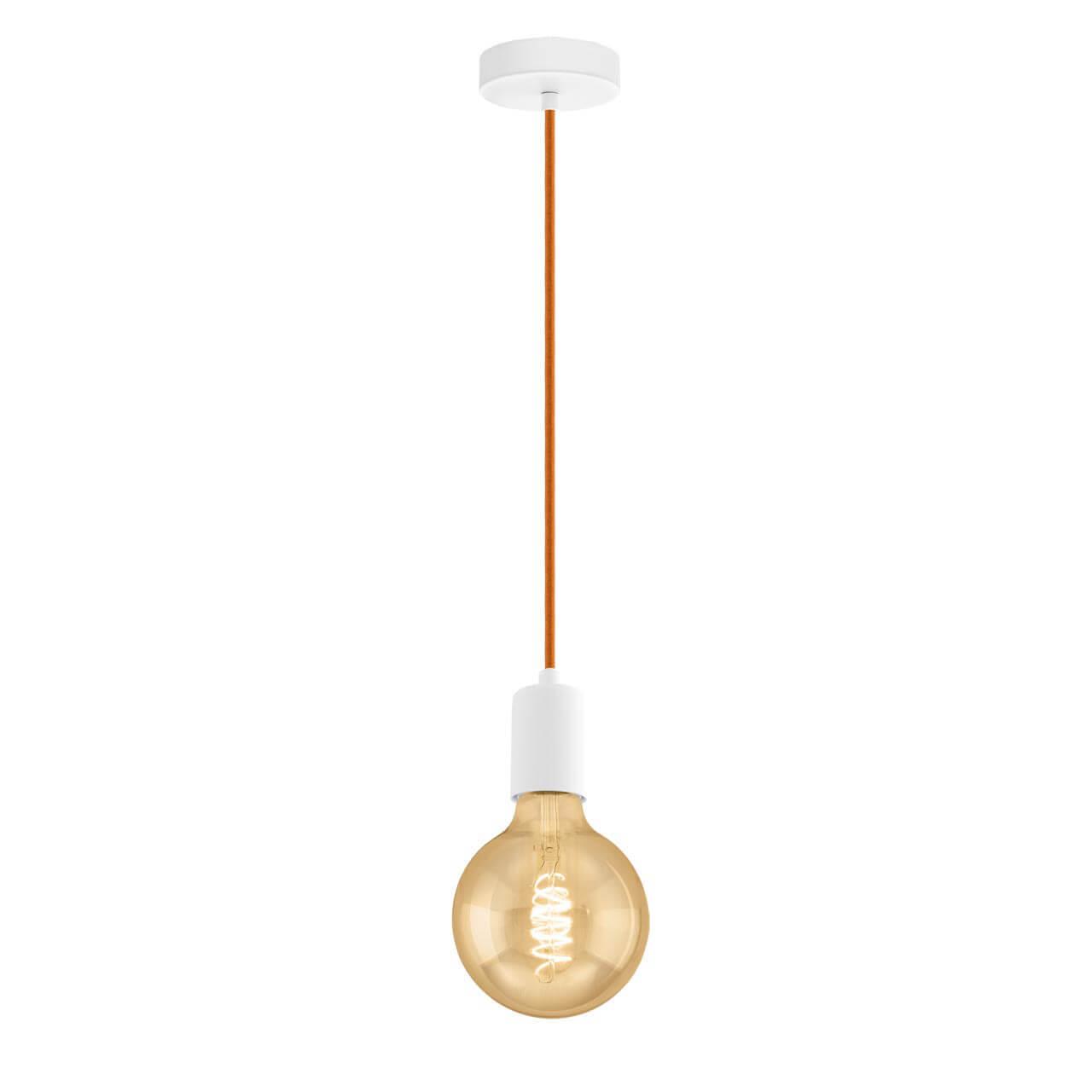 цены Подвесной светильник Eglo Yorth 32529