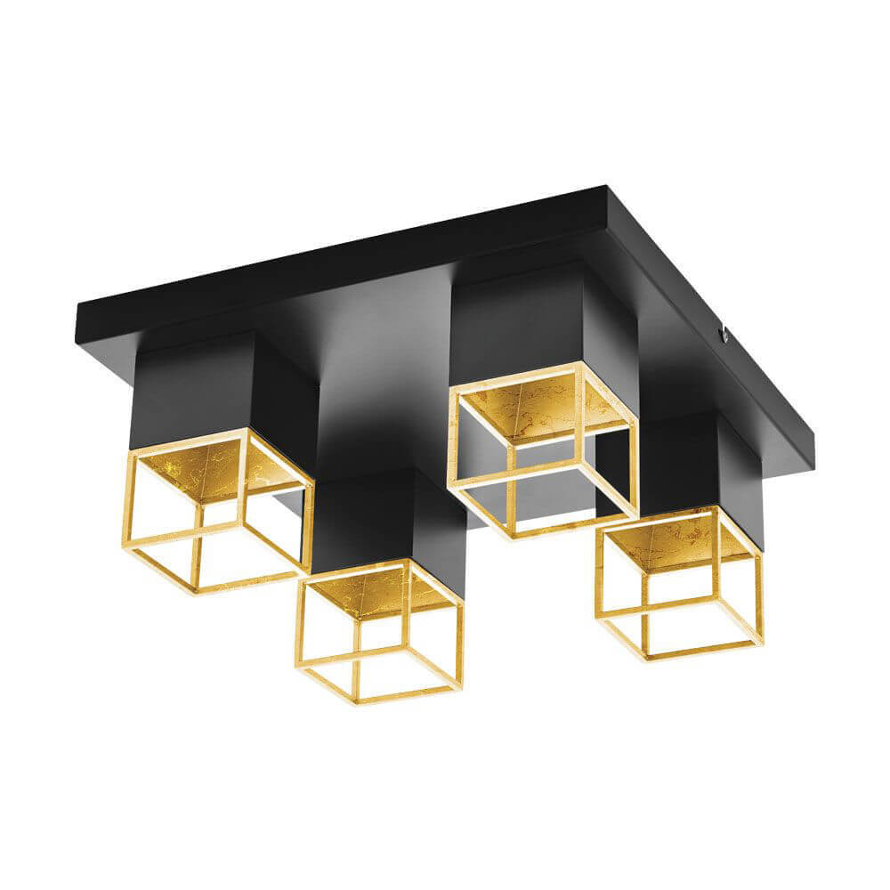 Люстра Eglo 97731 Montebaldo цена 2017