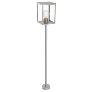купить Уличный светильник Eglo Alamonte 94829 по цене 3746 рублей
