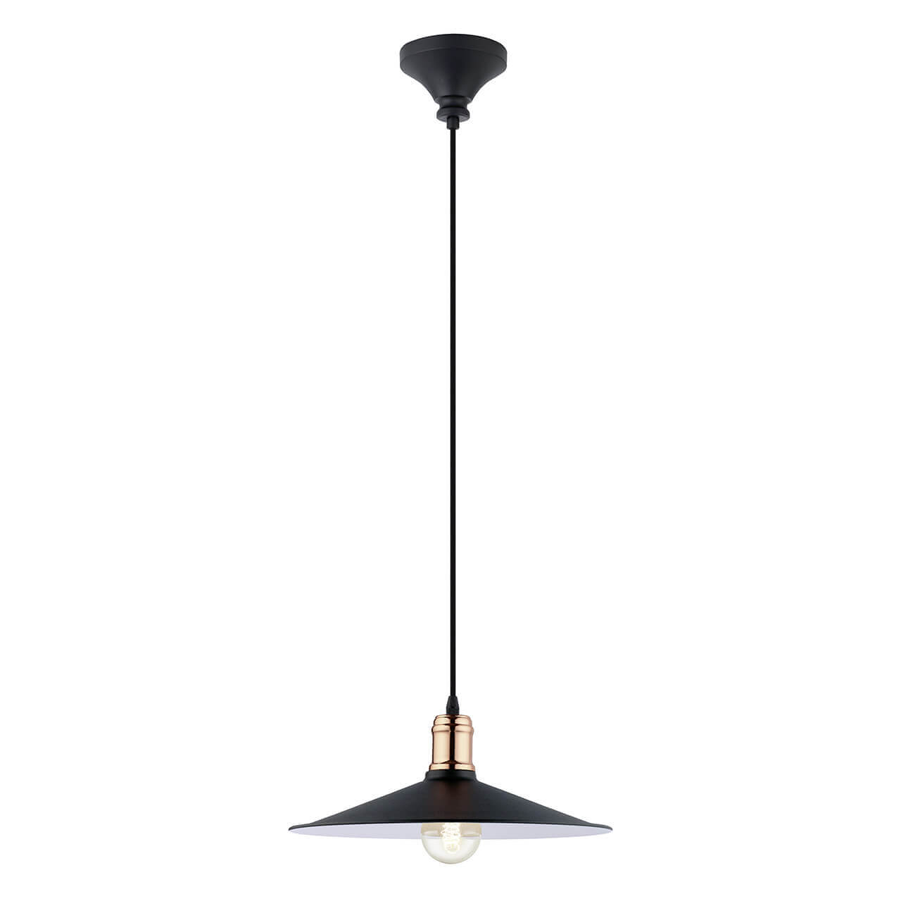 Светильник Eglo 49452 Bridport