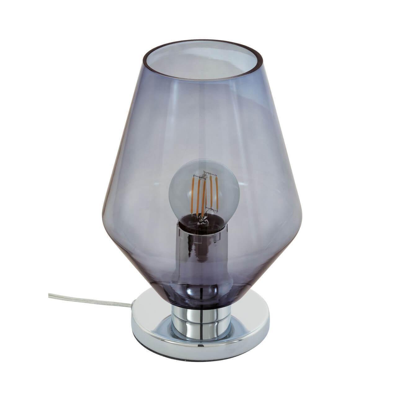 цены Настольная лампа Eglo Murmillo 96775