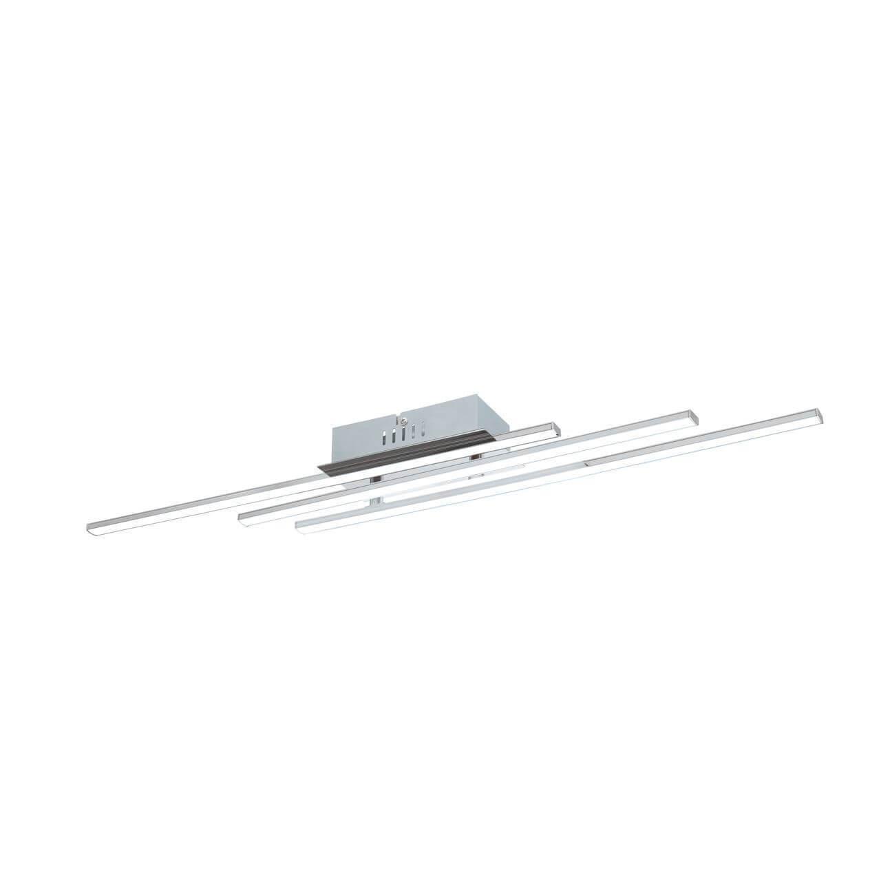Потолочный светодиодный светильник Eglo Parri 96316