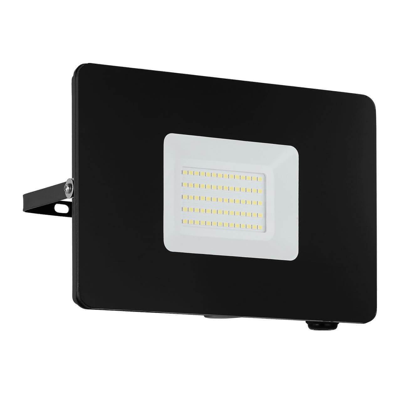 Прожектор светодиодный Eglo Faedo 3 97458 цена 2017