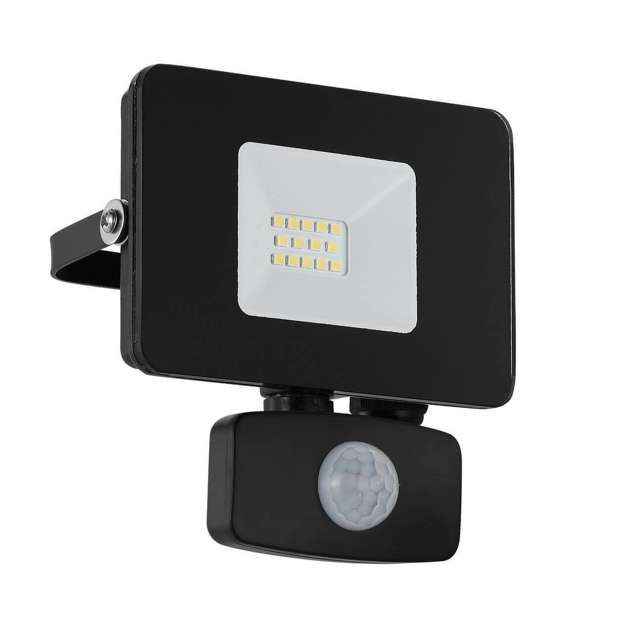 Прожектор светодиодный Eglo Faedo 3 97459 цена 2017