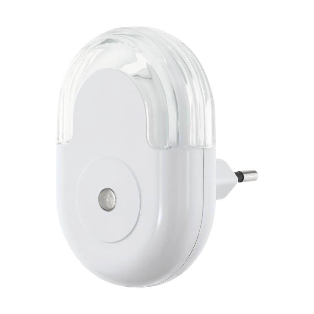 цена Светильник Eglo 97935 Tineo онлайн в 2017 году