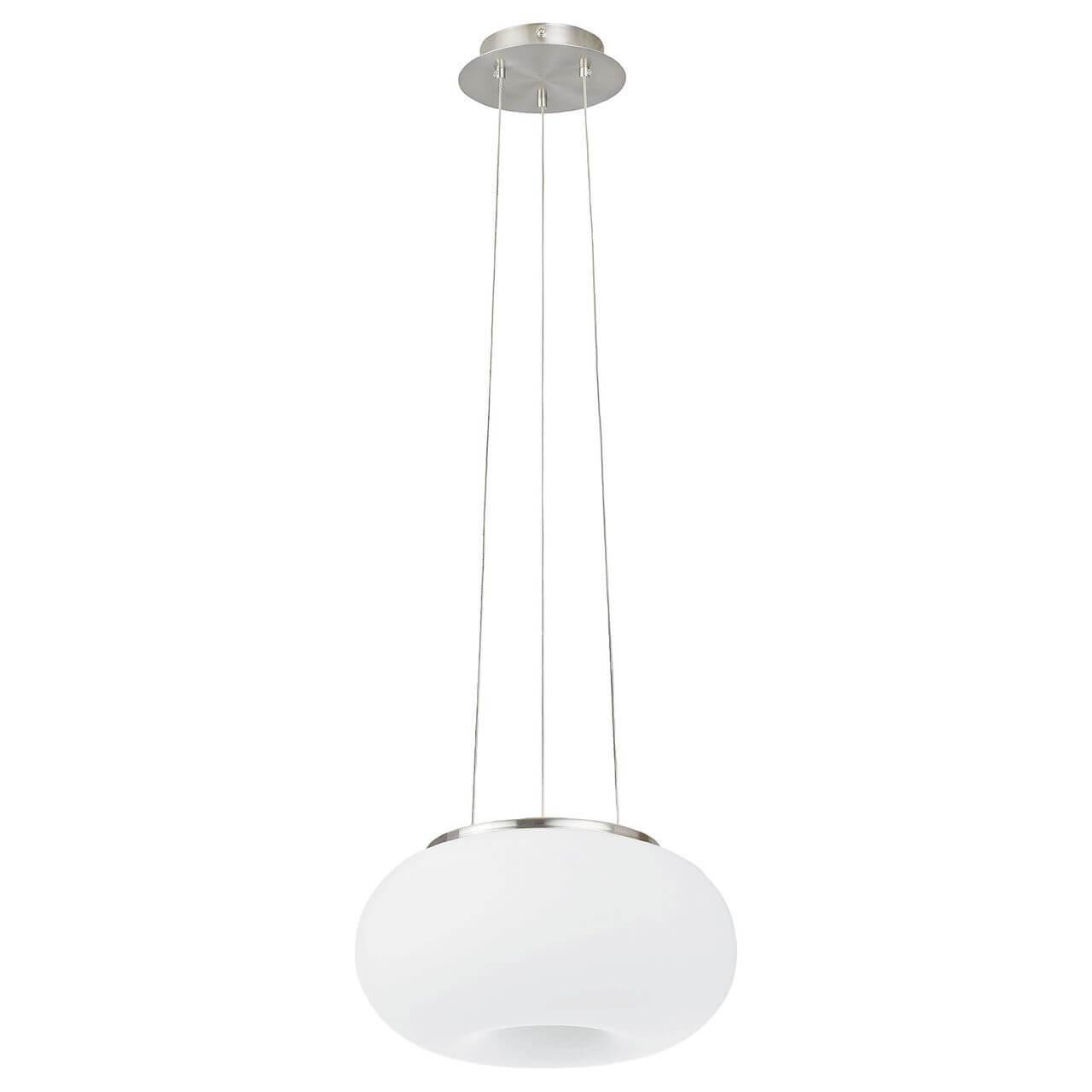 Подвесной светильник Eglo Optica 86813 подвесной светильник eglo optica 86815