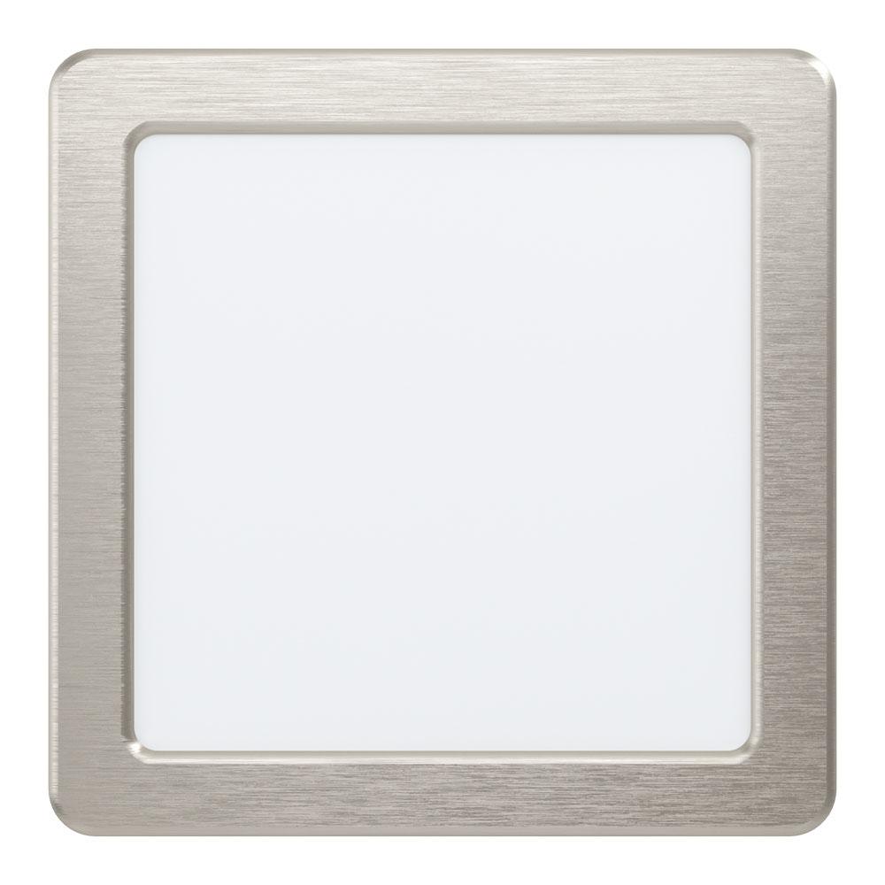 Светильник Eglo 99168 Fueva