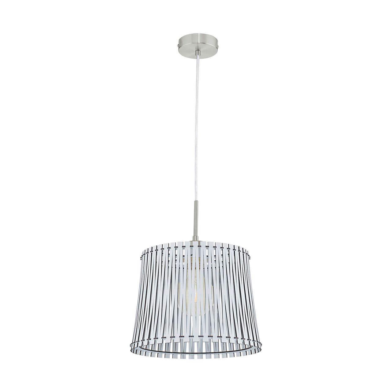 Подвесной светильник Eglo Sendero 96184 цены онлайн