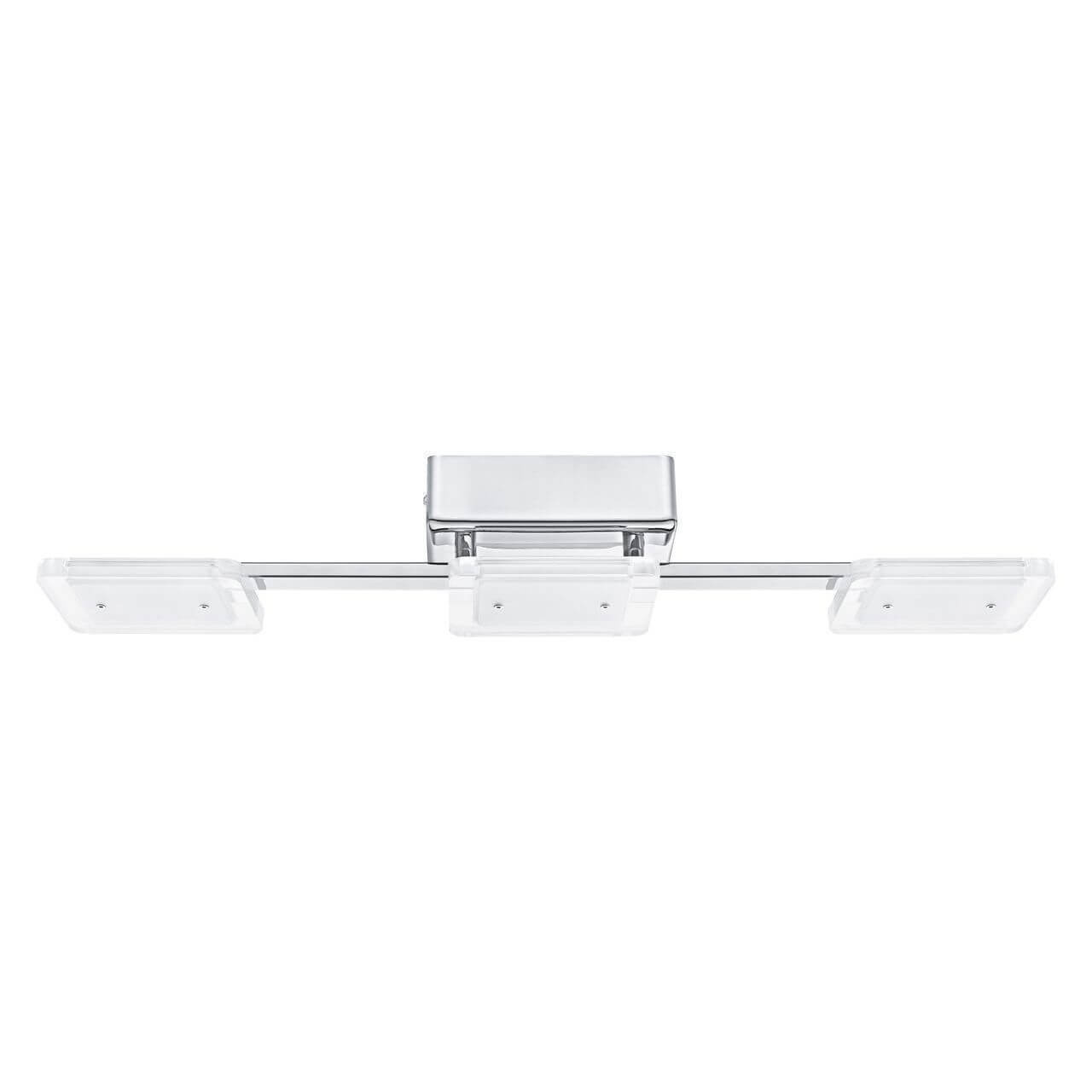 цена на Потолочный светильник Eglo Cartama 94155