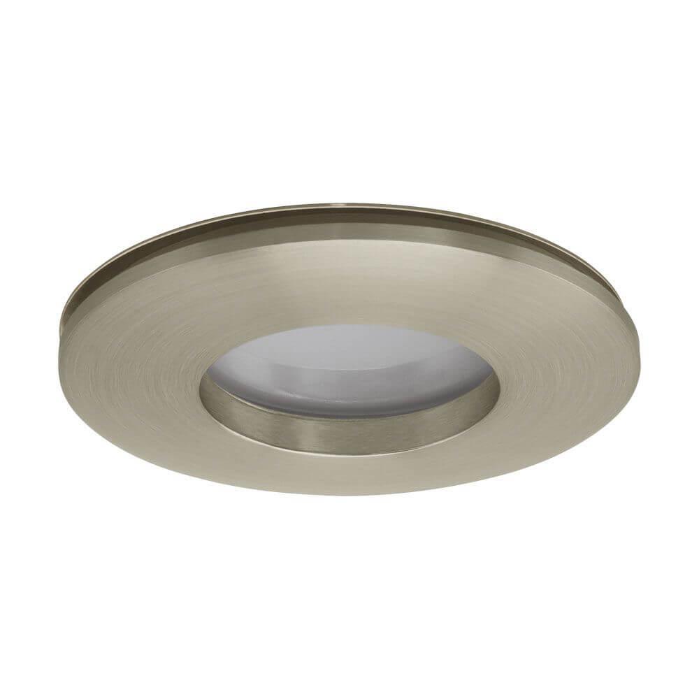 Встраиваемый светодиодный светильник Eglo Margo-Led 97426