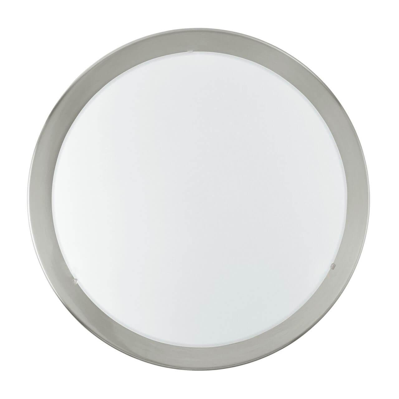 Потолочный светильник Eglo Planet 82941 цены онлайн