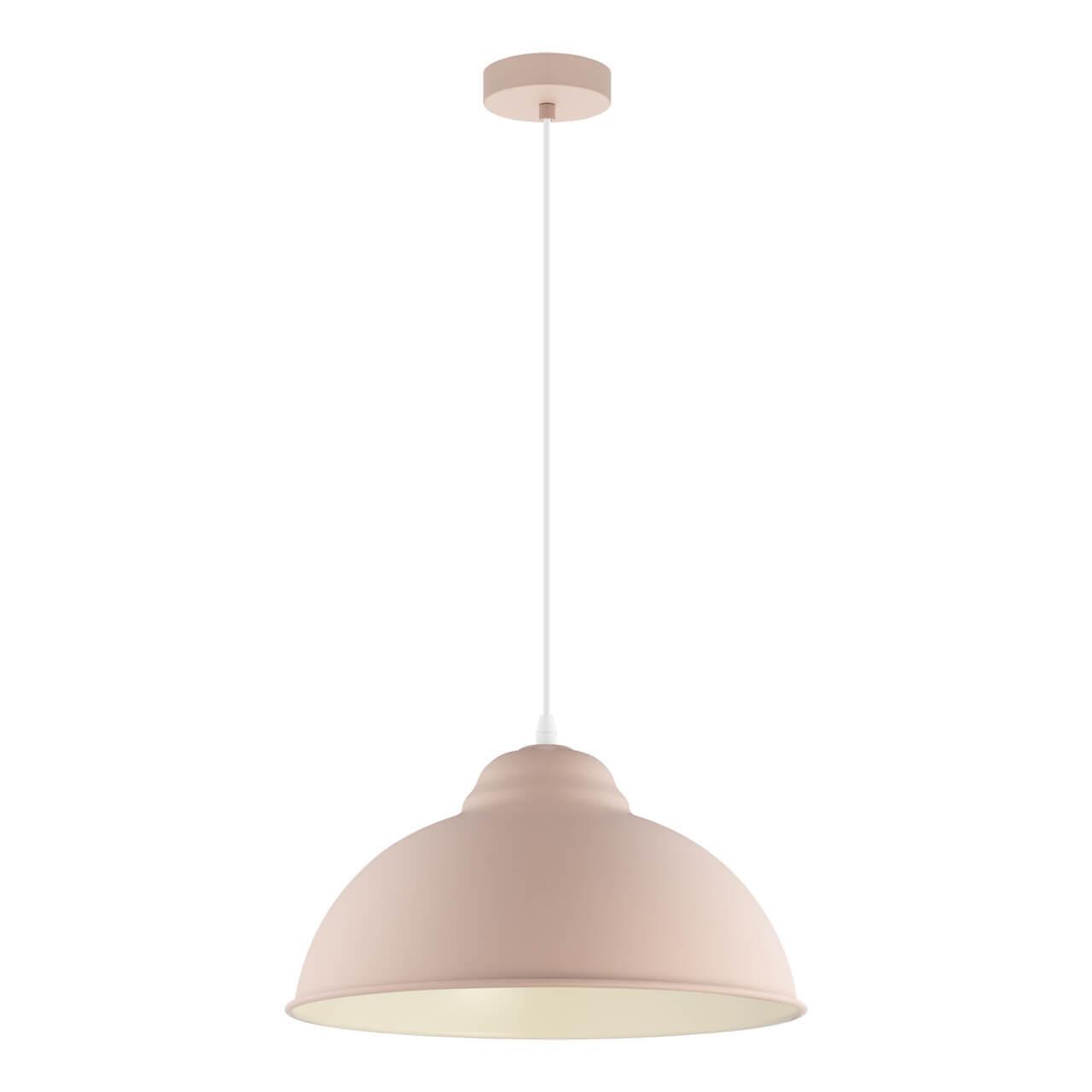 Подвесной светильник Eglo Truro-P 49058 подвесной светильник eglo truro 2 49389