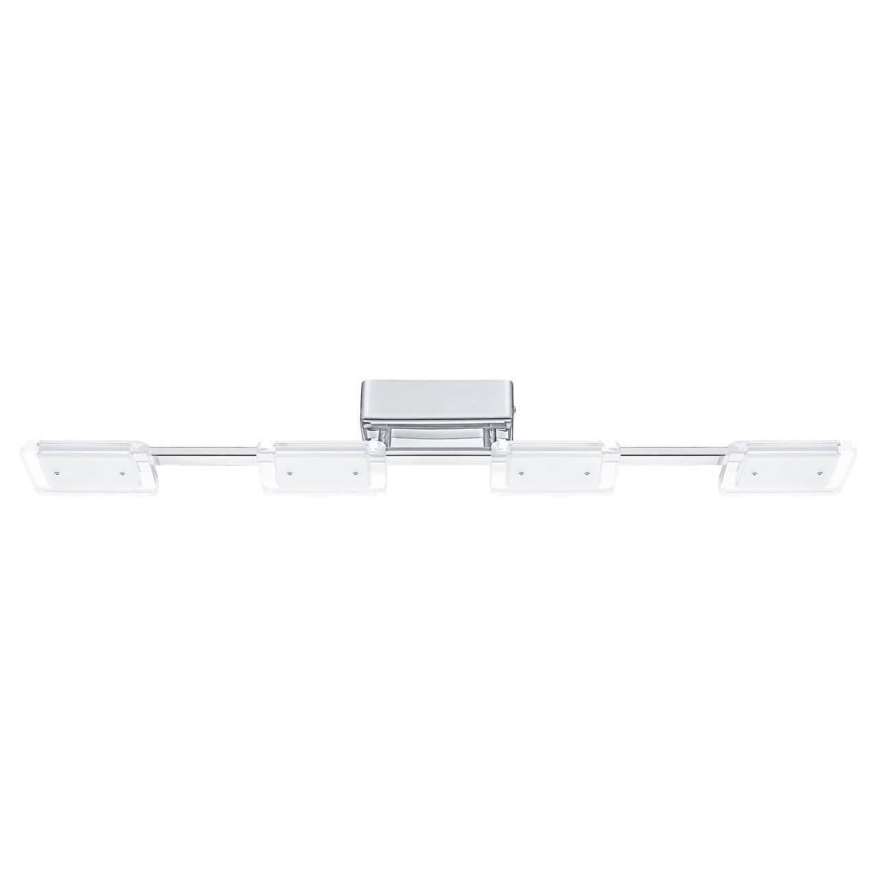 цена на Потолочный светильник Eglo Cartama 94156