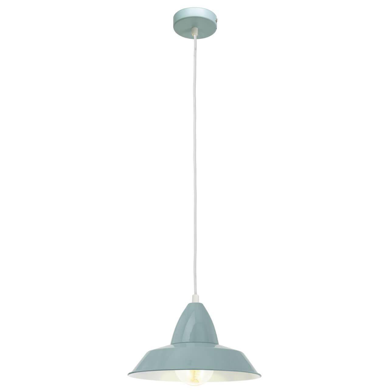 купить Подвесной светильник Eglo Auckland 49244 по цене 1590 рублей
