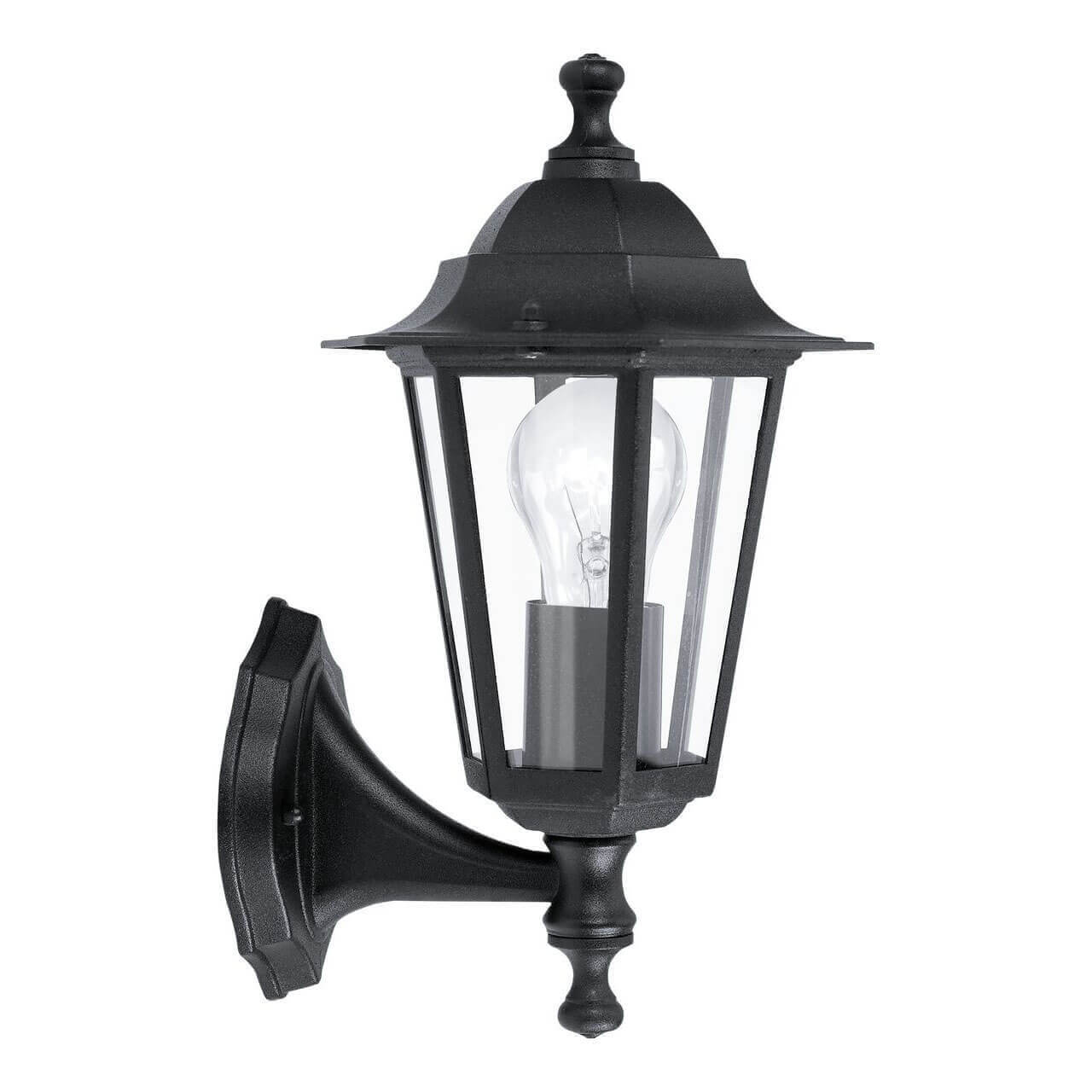 Светильник Eglo 22468 Laterna цена 2017