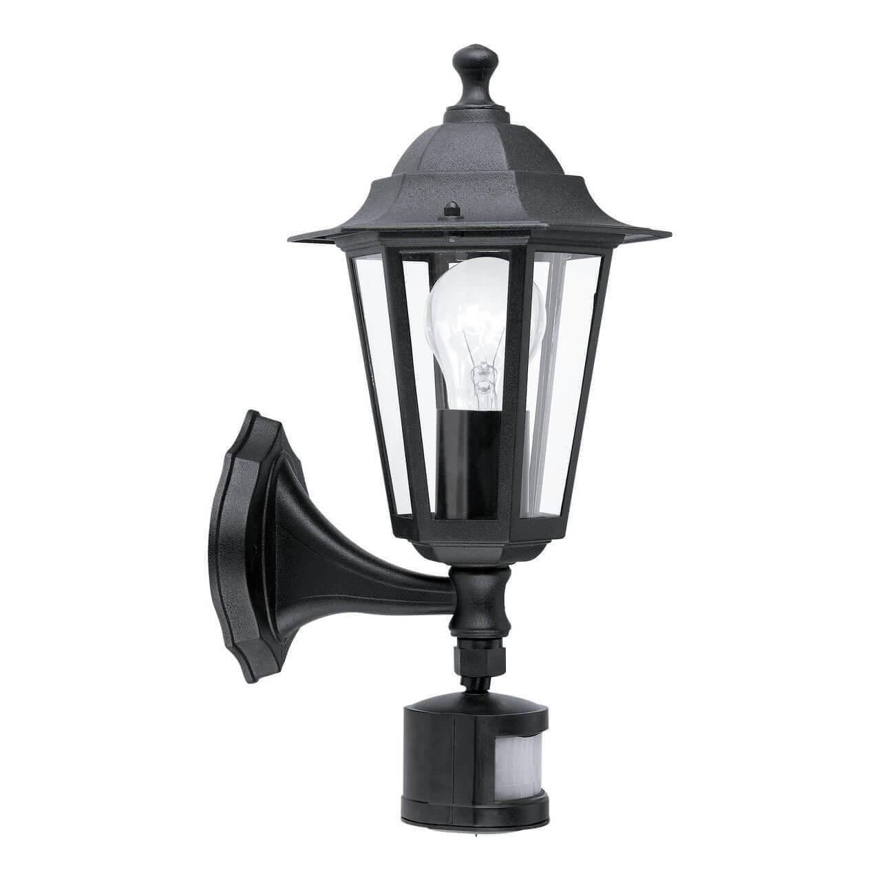 Светильник Eglo 22469 Laterna цена 2017