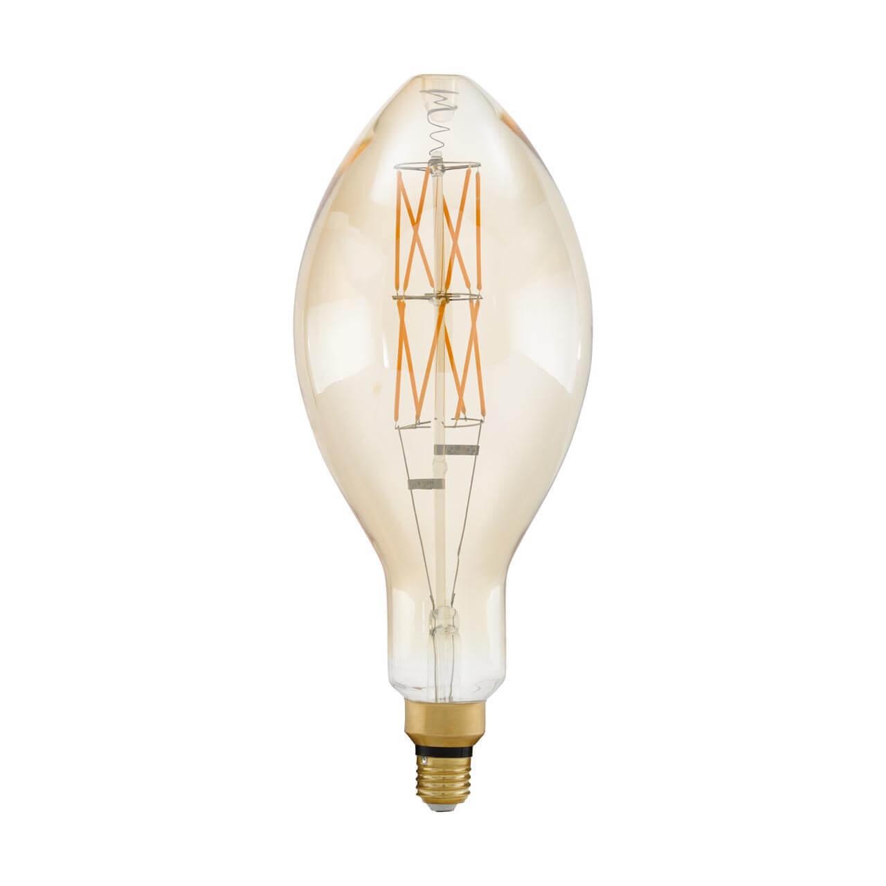 Лампочка Eglo 11685 LM_LED_E27 (Диммирование)