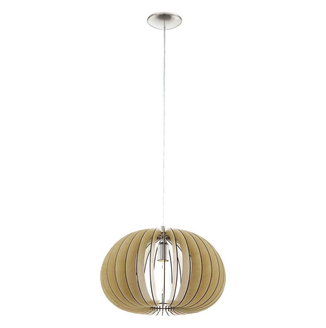Светильник Eglo 94767 Cossano настольная лампа eglo 94956 cossano