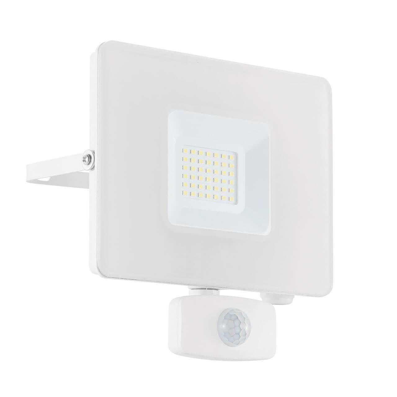купить Прожектор светодиодный Eglo Faedo 3 33158 онлайн