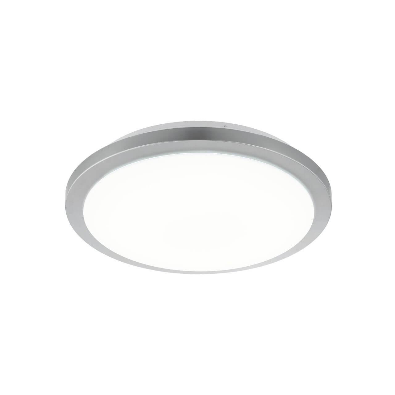 Настенно-потолочный светодиодный светильник Eglo Competa-ST 97327 настенно потолочный светодиодный светильник eglo competa 1 st 97752
