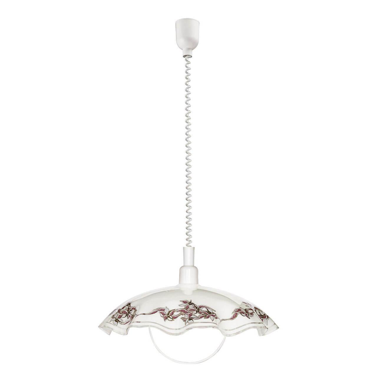 Подвесной светильник Eglo Vetro 3041 цена и фото