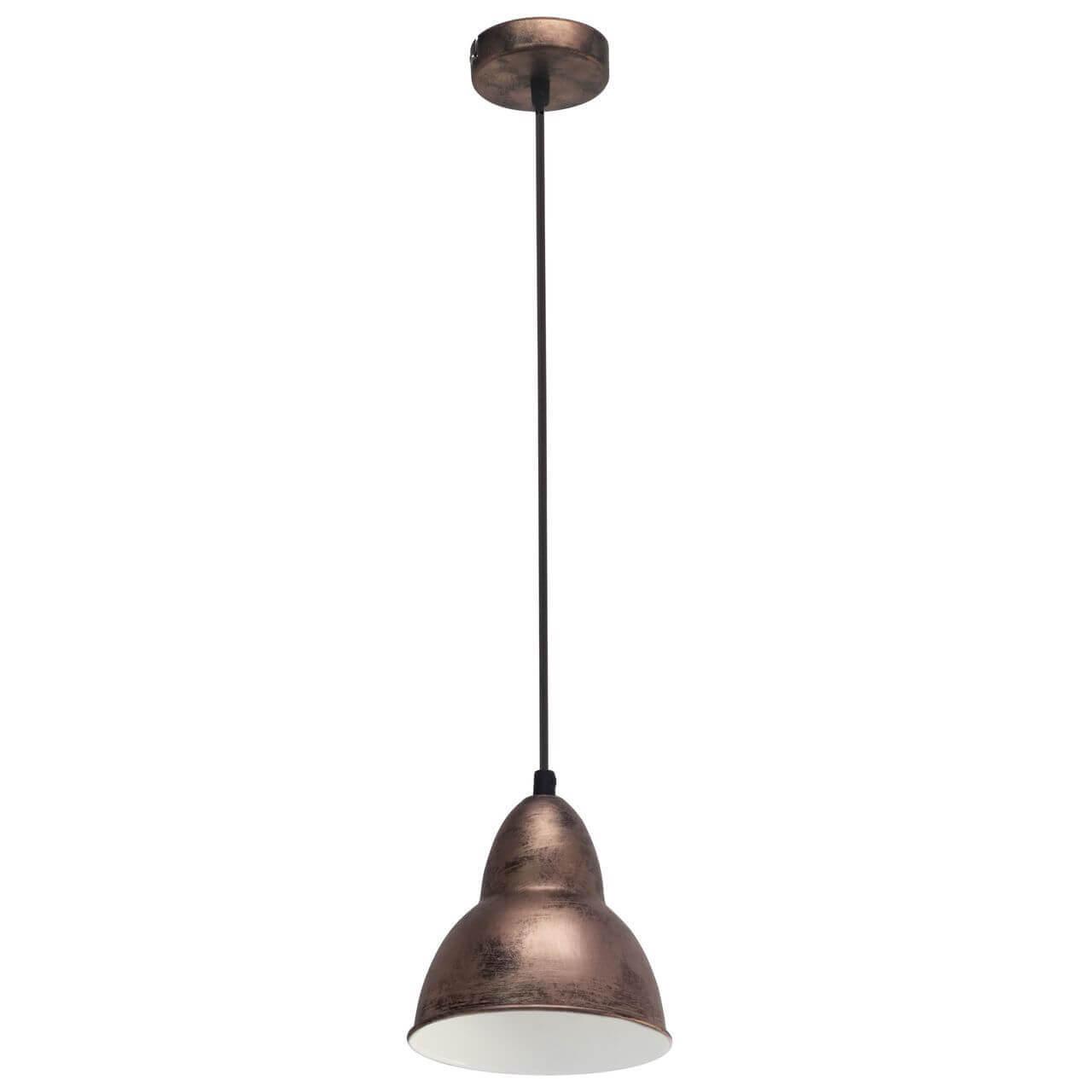 Светильник Eglo 49235 Vintage