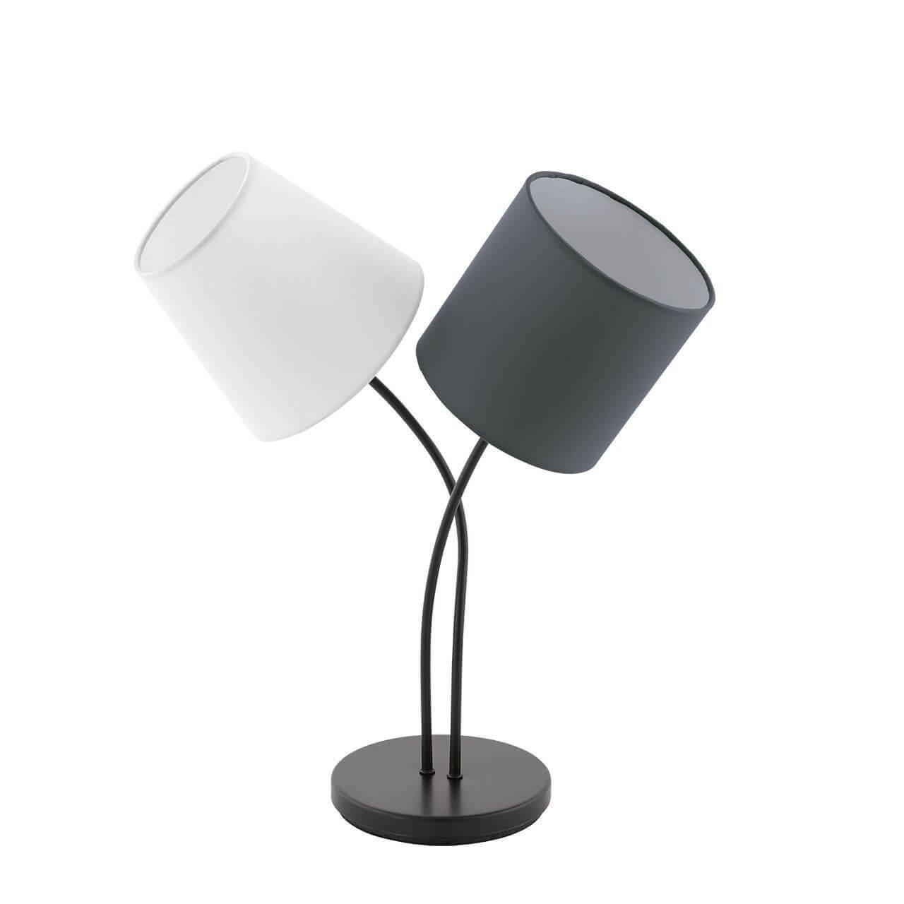 Настольная лампа Eglo 95194 Almeida светильник eglo 98588 almeida 1