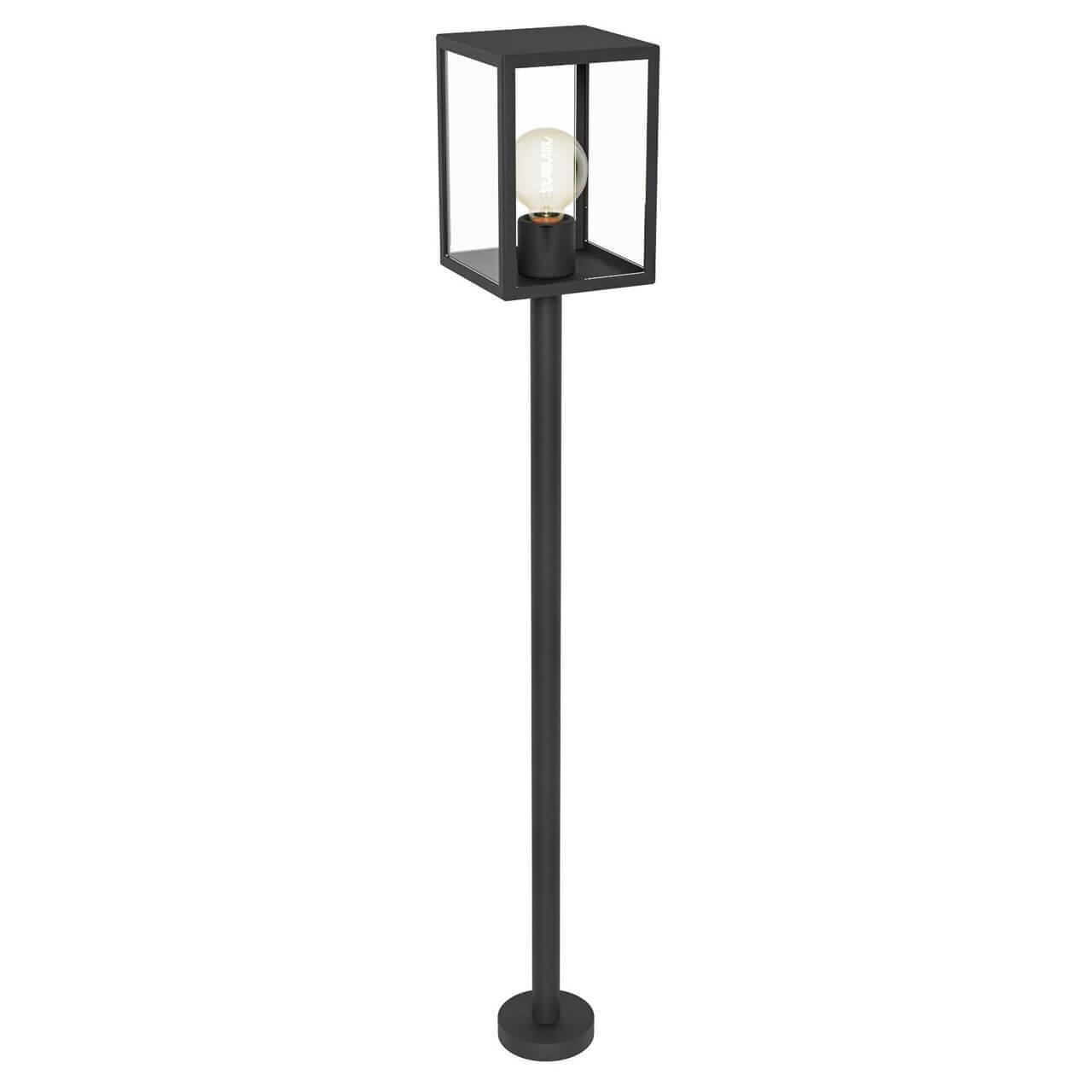 купить Уличный светильник Eglo Alamonte 1 94833 по цене 7490 рублей