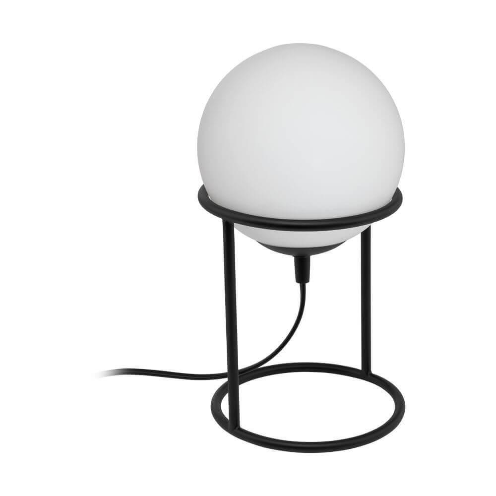 Настольная лампа Eglo 97331 Castellato 1