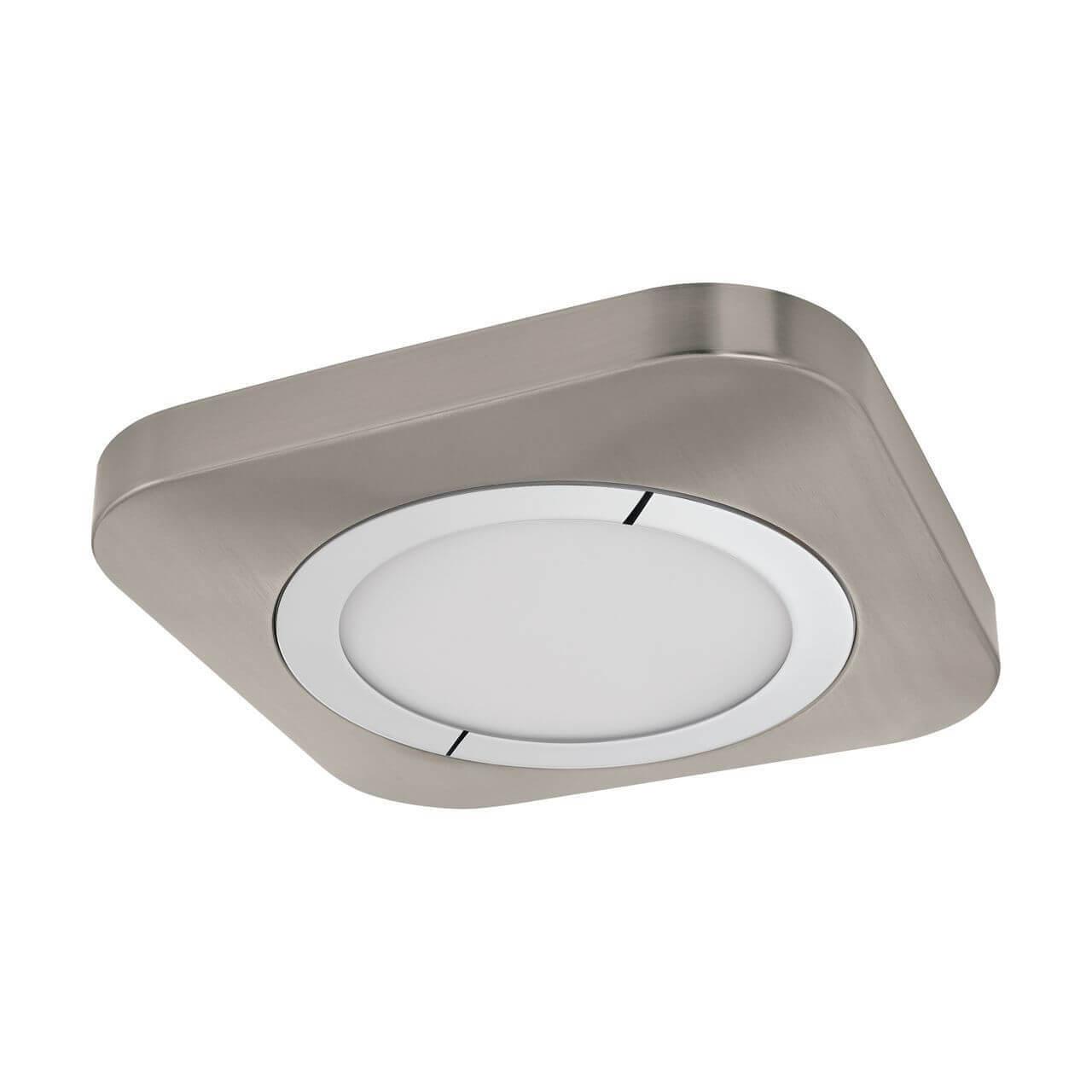 лучшая цена Настенно-потолочный светодиодный светильник Eglo Puyo 96395