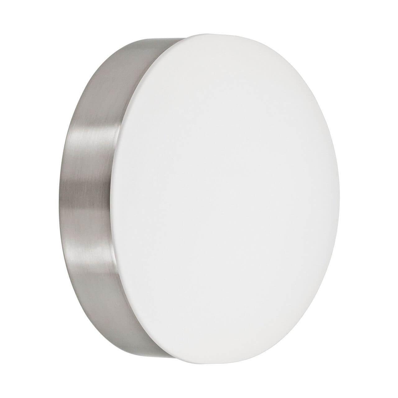 Светильник Eglo 96002 Cupella фото