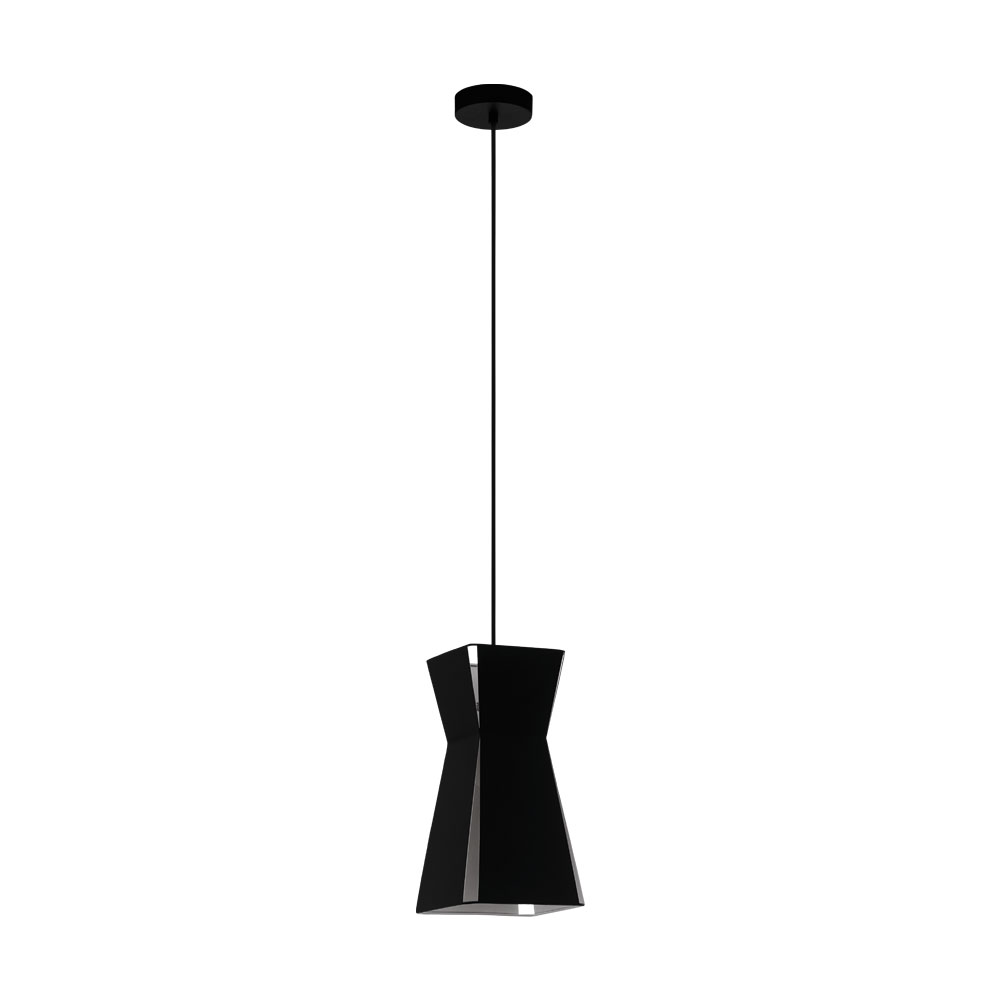 Светильник Eglo 99082 Valecrosia светильник eglo подвесной valecrosia 99082