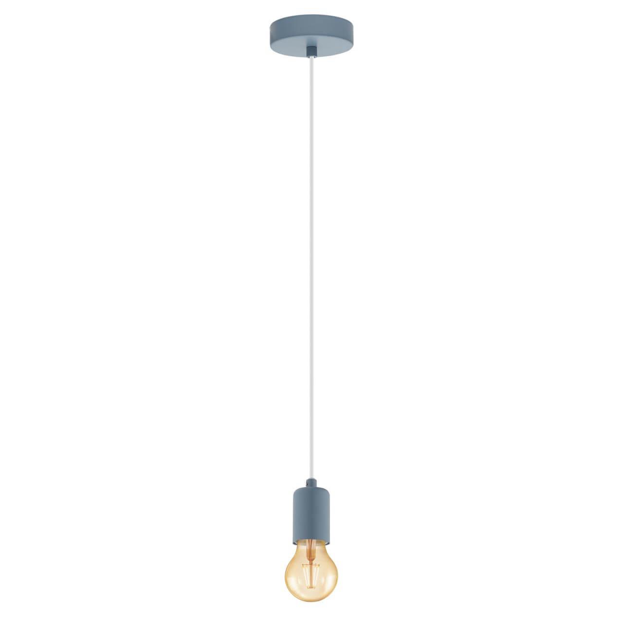 цены Подвесной светильник Eglo Yorth-P 49021