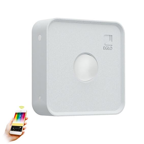 Датчик движения Eglo Connect Sensor 97475 connect 3 woorkbook