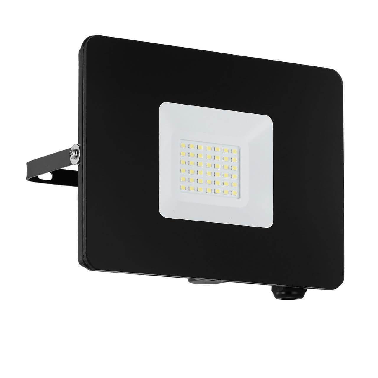 купить Прожектор светодиодный Eglo Faedo 3 97457 онлайн