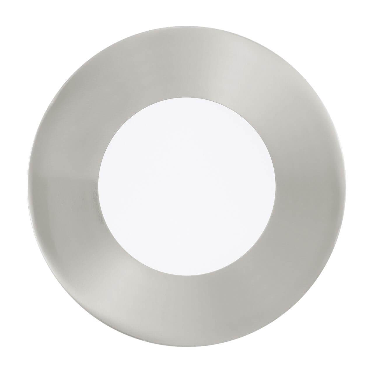 Встраиваемый светильник Eglo Fueva 1 94734 все цены