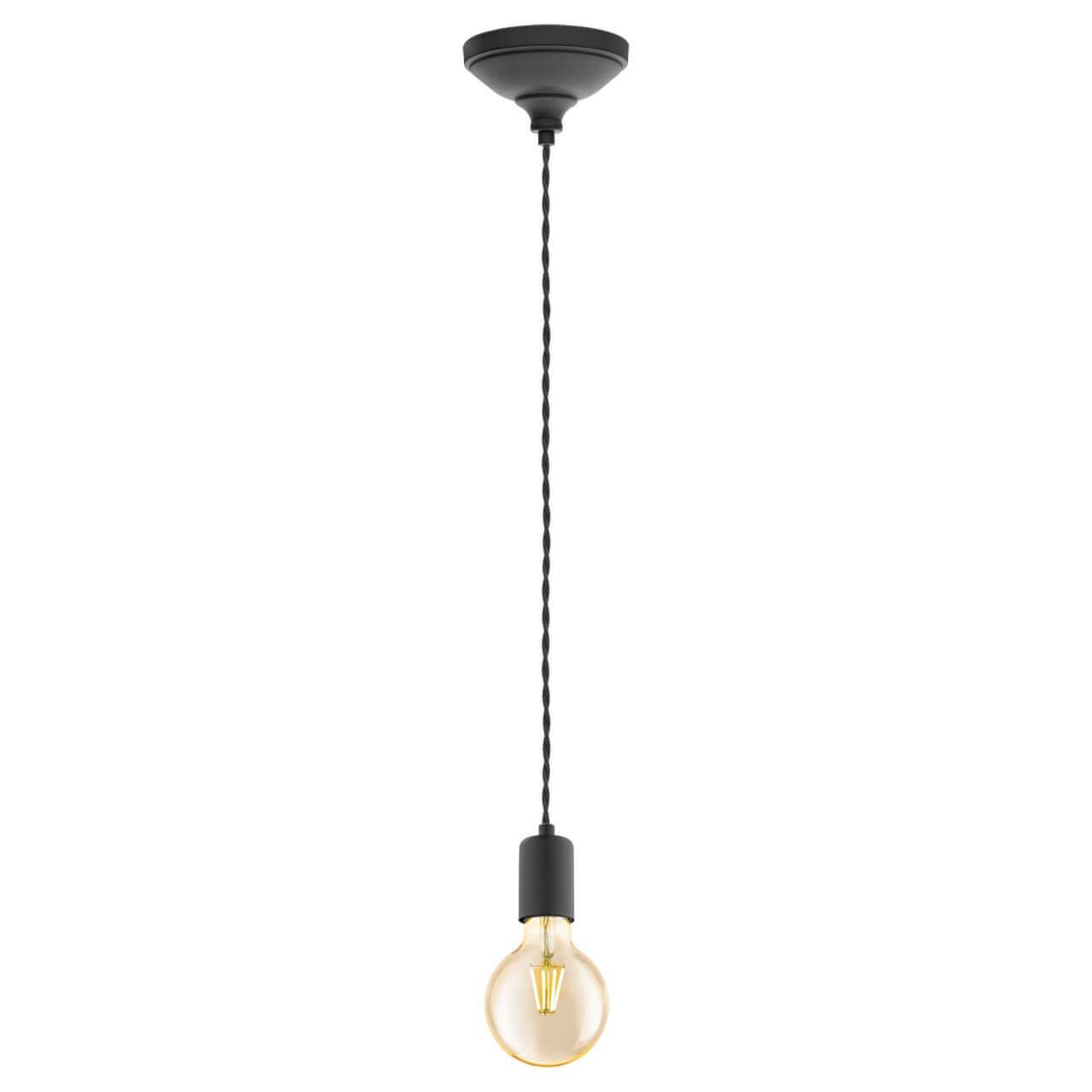 Подвесной светильник Eglo Yorth 32536