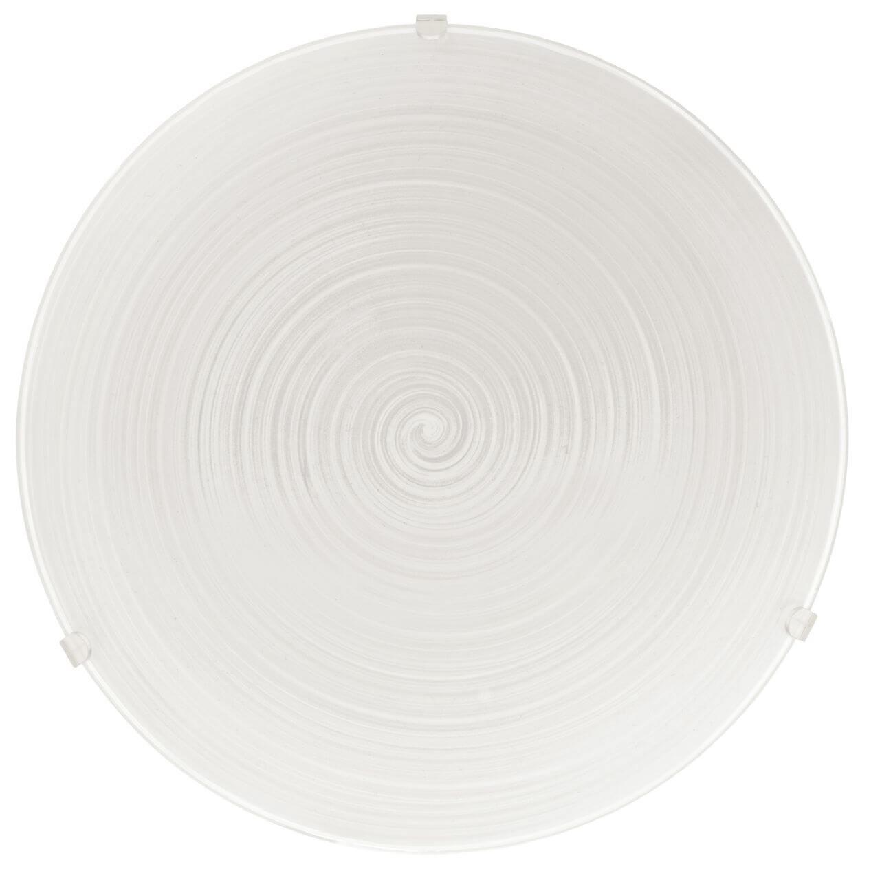 цены Потолочный светильник Eglo Malva 90014