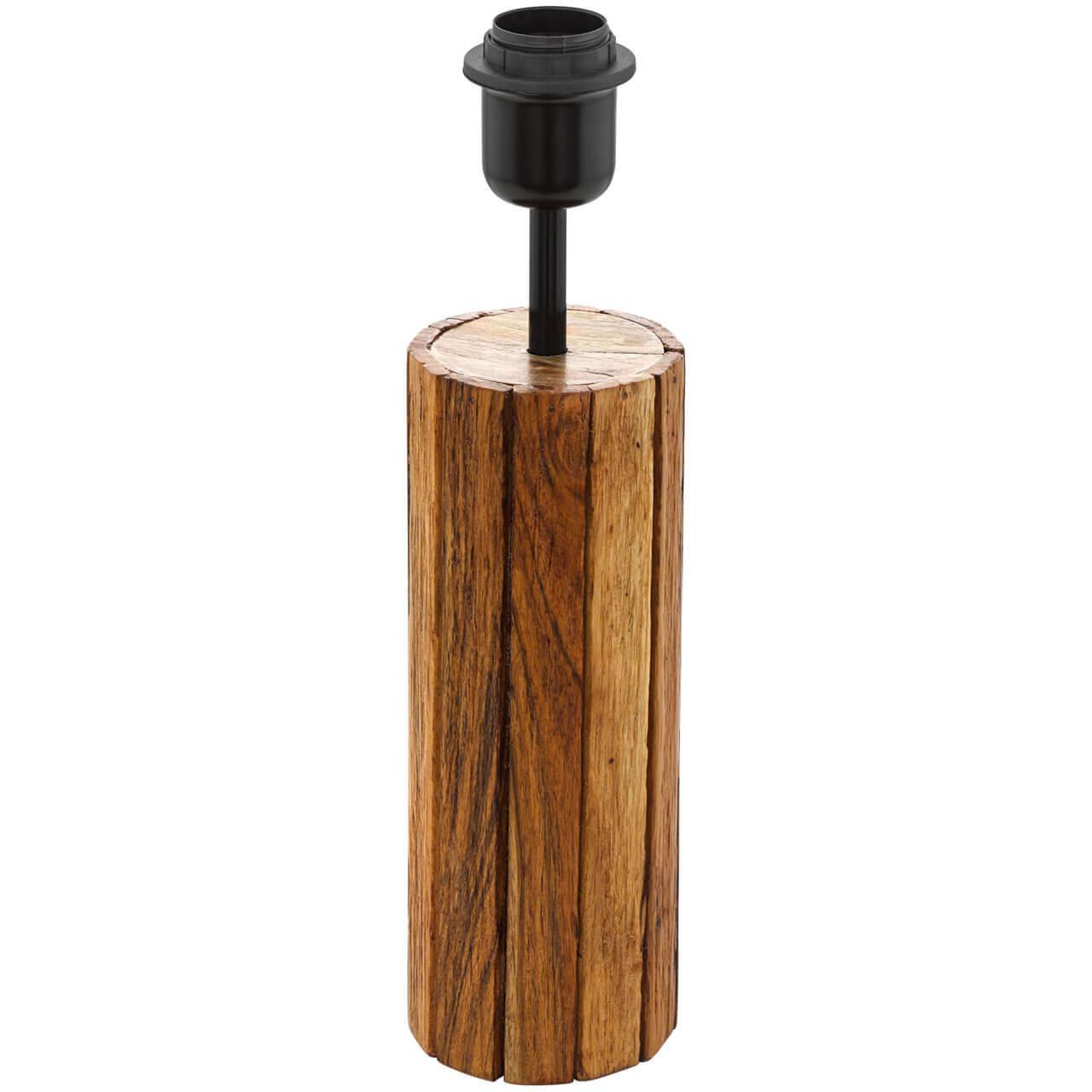 Основа для настольной лампы Eglo 49696 Thornhill
