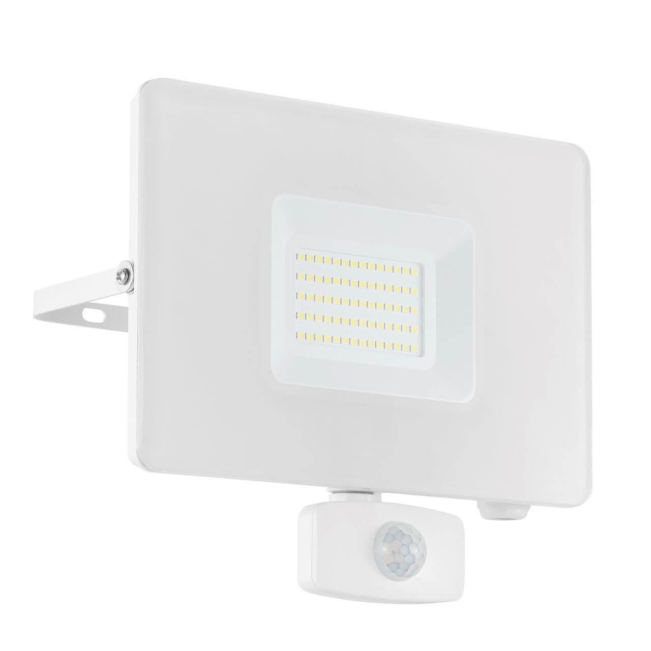 Прожектор светодиодный Eglo Faedo 3 33159 цена 2017